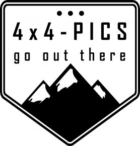 4×4-pics